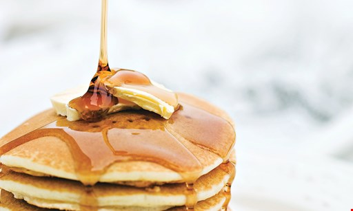 Product image for The Original Pancake House - Stone Mountain $15 For $30 Worth Of Casual Dining