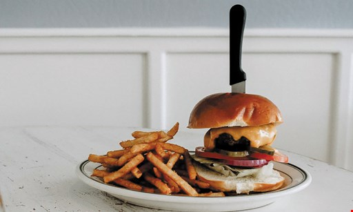 Product image for Southern Station Grillhouse $10 For $20 Worth Of Casual Dining