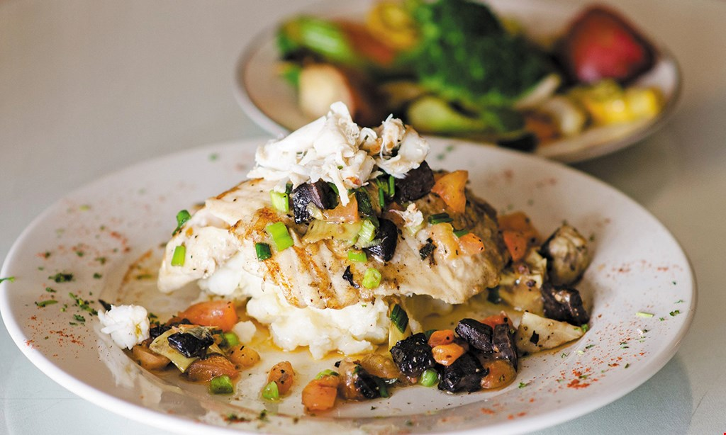 Product image for Alarz Restaurant & Grill $15 For $30 Worth Of Mediterranean Cuisine