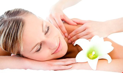 Product image for Suaimhneas Massage And Energy Work $50.00 for $100.00 For a 90 minute Swedish or Deep Tissue Massage