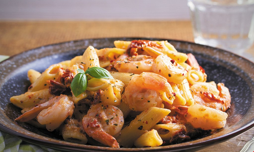 Product image for Sal's Italian Restaurant $15 For $30 Worth Of Italian Cuisine (Also Valid On Take-out W/ Min. Purchase Of $45)