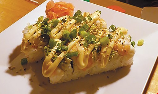 Product image for Ichiban Japanese Steakhouse $15 For $30 Worth Of Japanese Cuisine