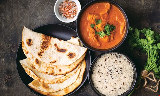 Product image for Athidhi $15 For $30 Worth Of Casual Dining