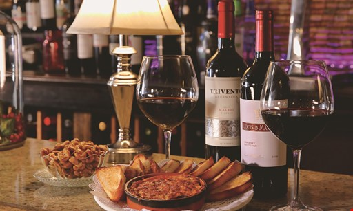 Product image for Spindles On Remsen Wine Bar $15 For $30 Worth Of American Dining