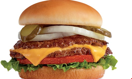 Product image for Steak 'n Shake $10 For $20 Worth Of Casual Dining