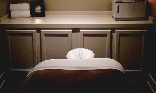 Product image for The Retreat Day Spa $42.50 For A 1-Hour Massage (Reg. $85)