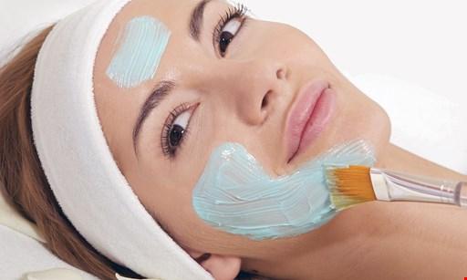 Product image for Make-Up Bar $47.50 For A Make-Up Bar Facial (Reg. $95)