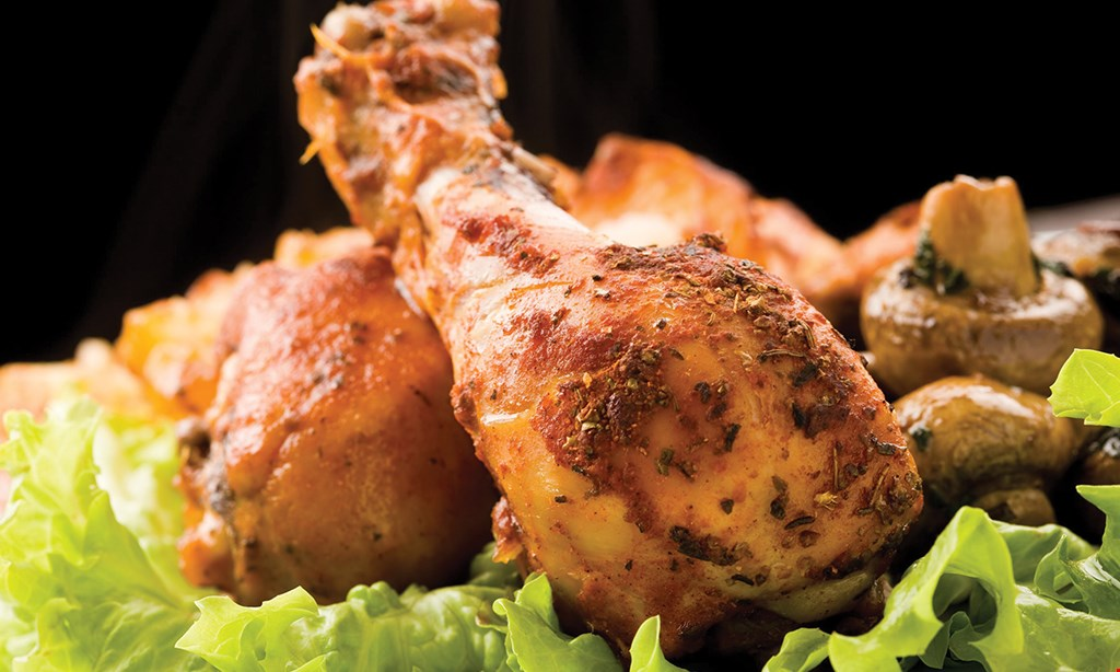 Product image for Chicken Lisa's & Your Mexican Favorites $15 For $30 Worth Of Casual Dining