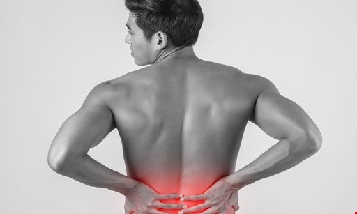 Product image for First Coast Chiropractic and Body Wellness Center $25 for $140 One Chiropractic exam with one adjustment or therapy session