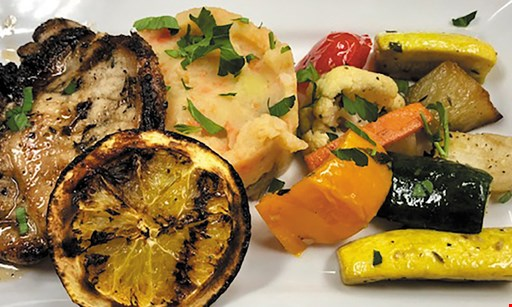 Product image for Ella's Cuisine $15 For $30 Worth Of Fine French Dining Cuisine