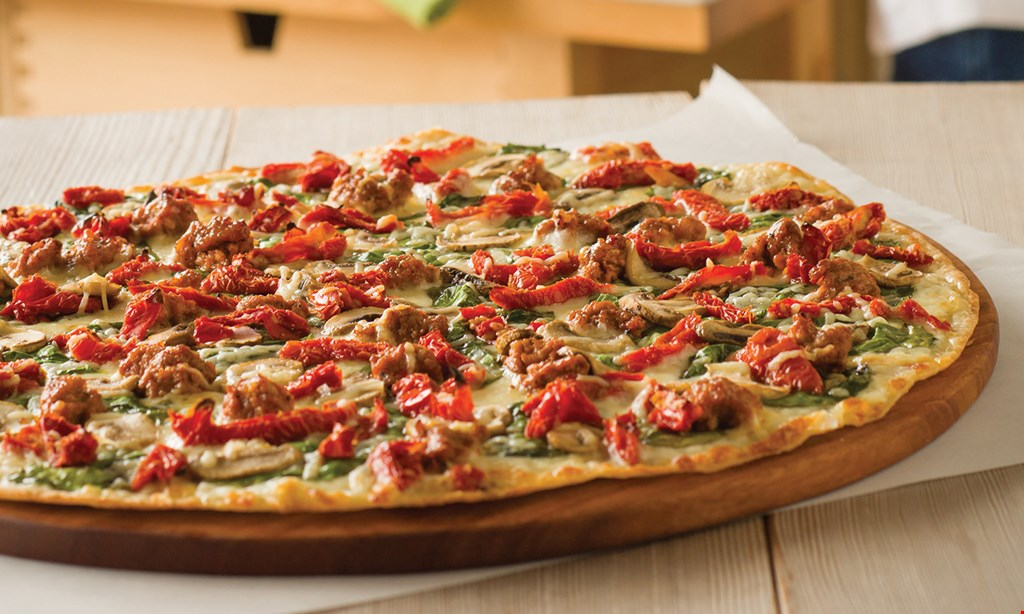 Product image for Papa Murphy's $15 For $30 Worth Of Italian Take-Out Cuisine