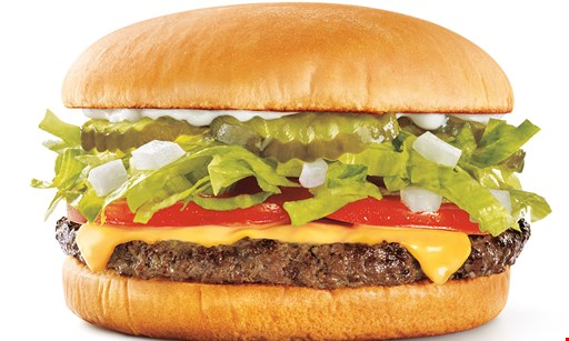 Product image for Sonic Drive-In $15 For $30 Worth Of Casual Dining