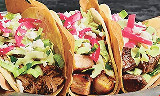 Product image for Moe's Southwest Grill $10 For $20 Worth Of Southwestern Cuisine (Also Valid On Take-out & Curbside Pickup With Minimum Purchase Of $30)