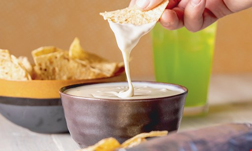 Product image for Moe's Southwest Grill - Massapequa $10 For $20 Worth Of Southwestern Cuisine