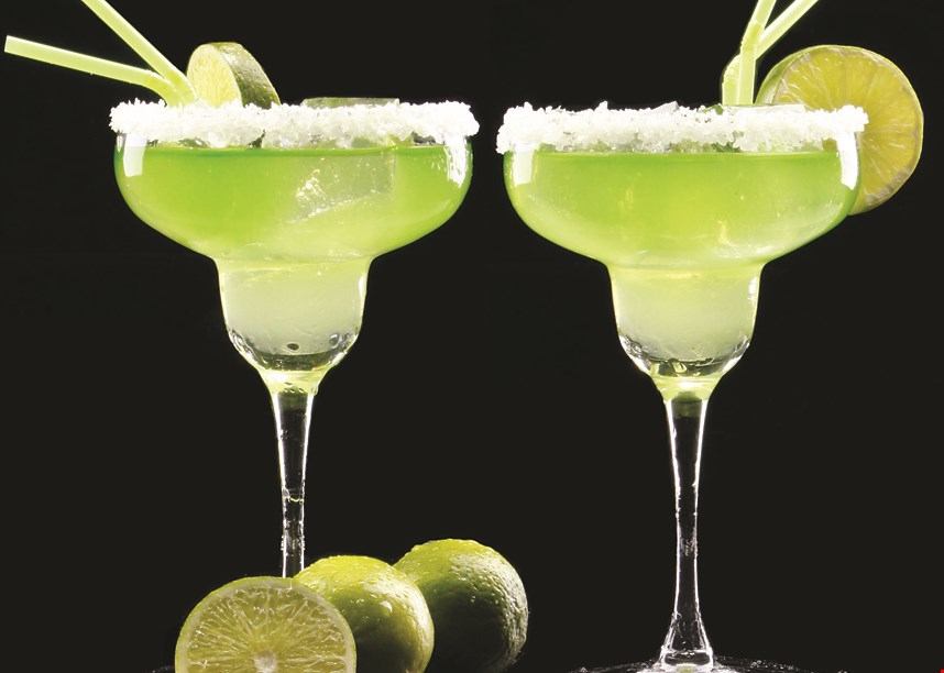 Product image for Margaronas Cantina $10 For $20 Worth Of Casual Dining