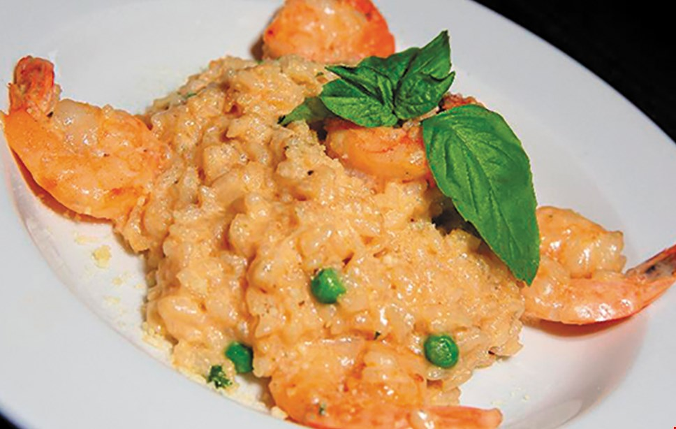 Product image for MaGia's Friendly Italian $10 For $20 Worth Of Italian Dining
