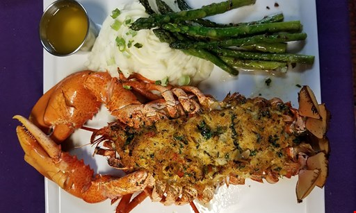 Product image for Bourbon Street Restaurant $15 For $30 Worth Of Cajun & Creole Fare