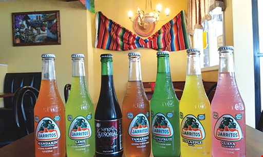 Product image for La Cocina Authentic Mexican Restaurant $15 For $30 Worth Of Mexican Cuisine