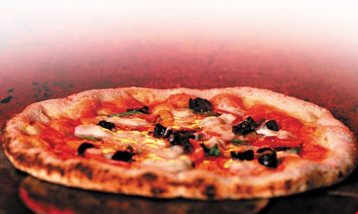 Product image for Trumbull Pizza Company $15 For $30 Worth Of Casual Dining