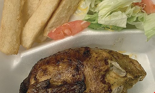 Product image for Westlake Diner $10 For $20 Worth Of Casual Dining