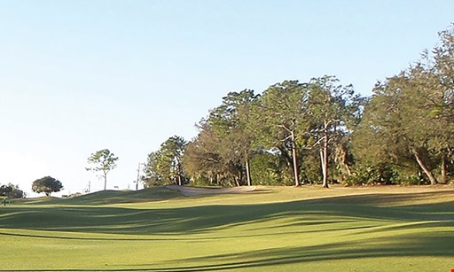 Product image for Hidden Hills Golf Club $120 For A Foursome Round Of Golf includes green & cart fee plus a bag of range balls per player  (Reg. $240)