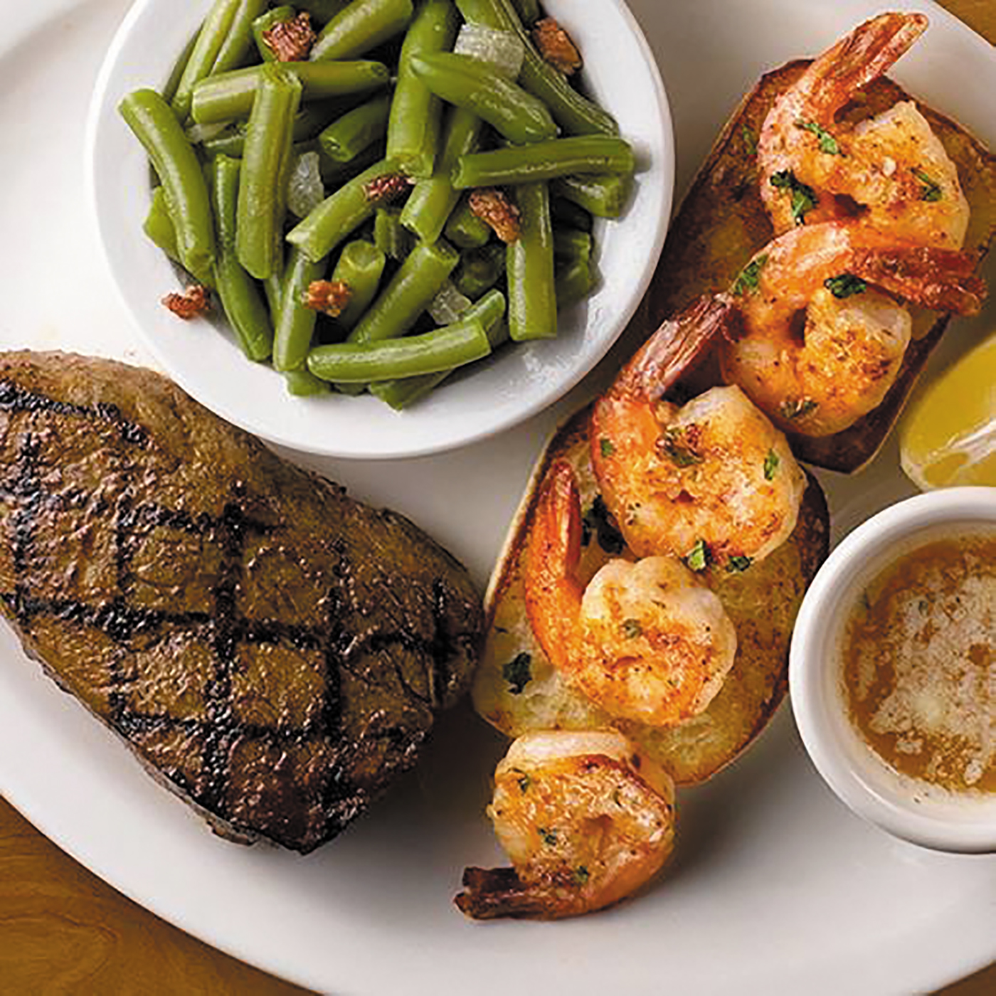 photograph about Texas Roadhouse Printable Coupons named - Texas Roadhouse - $15 For $30 Importance Of