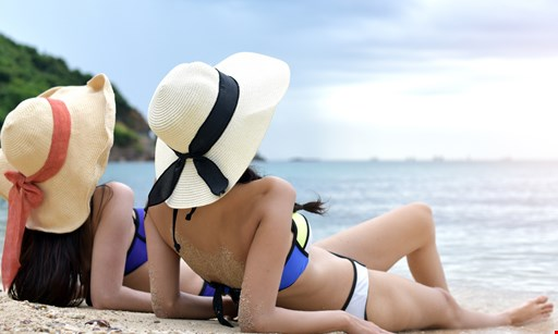 Product image for Jacksonville Vein Specialists $74.50 for one 20-minute Sclerotherapy Vein Session ($200)