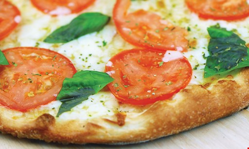 Product image for Pazzo's Pizzeria $10 For $20 Worth Of Pizza, Empanadas, Pasta & More