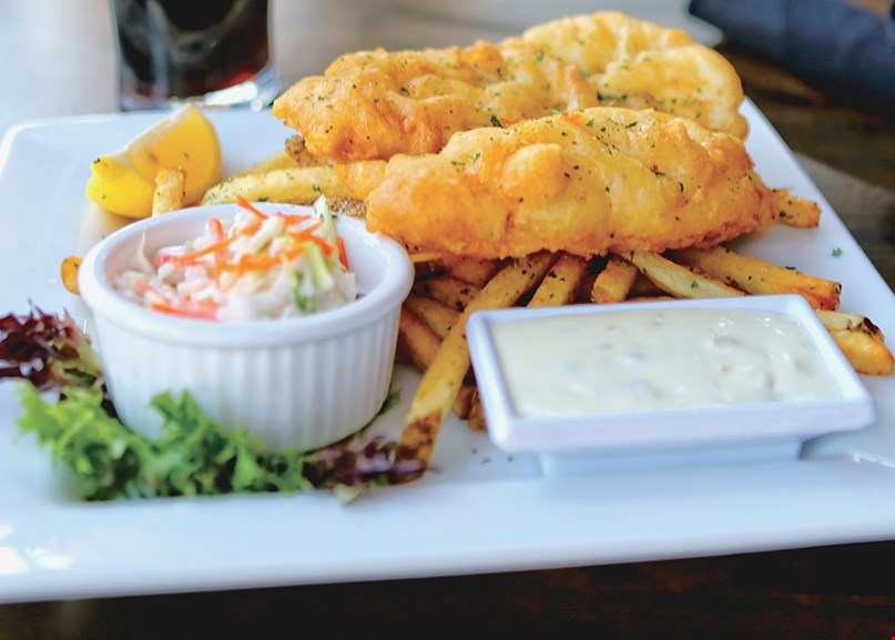 Product image for Tim Finnegan's Irish Restaurant & Pub $15 For $30 Worth Of Casual Dining