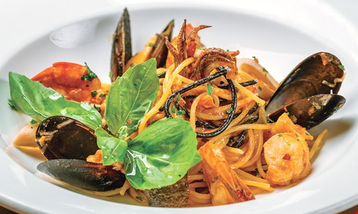Product image for Get Basil $15 For $30 Worth Of Italian Dining