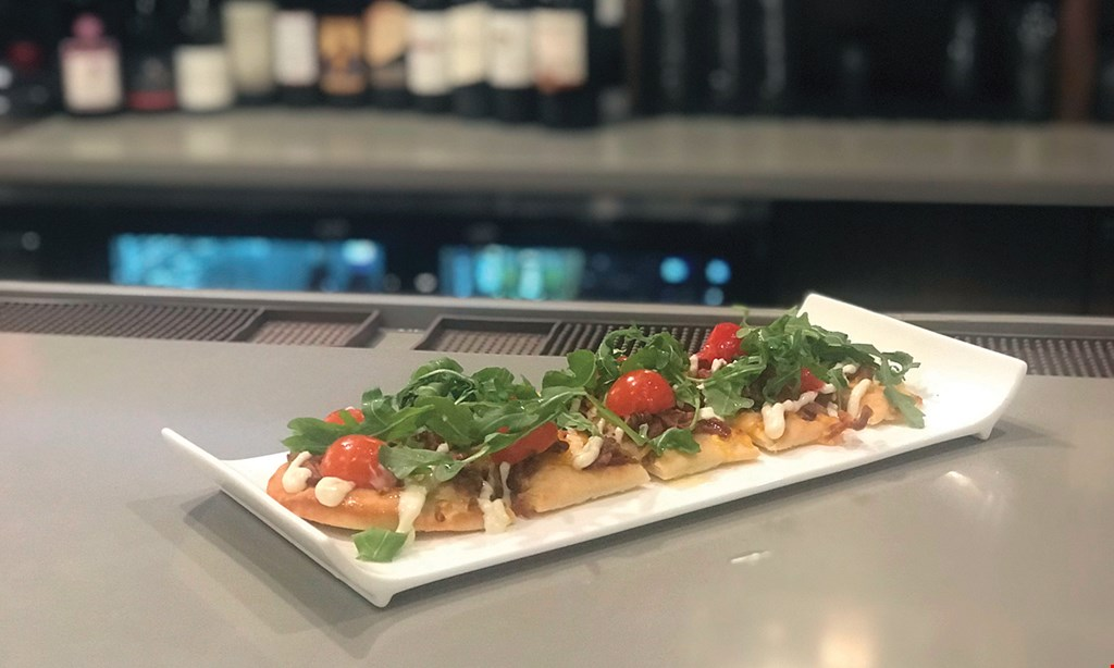 Product image for RiverRun Restaurant & Lounge $15 For $30 Worth Of Casual Dining