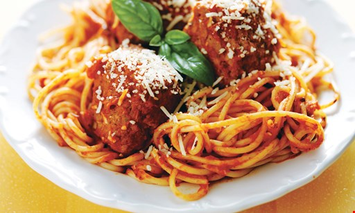 Product image for Sicily's Italian Buffet $15 For $30 Worth Of Italian Cuisine