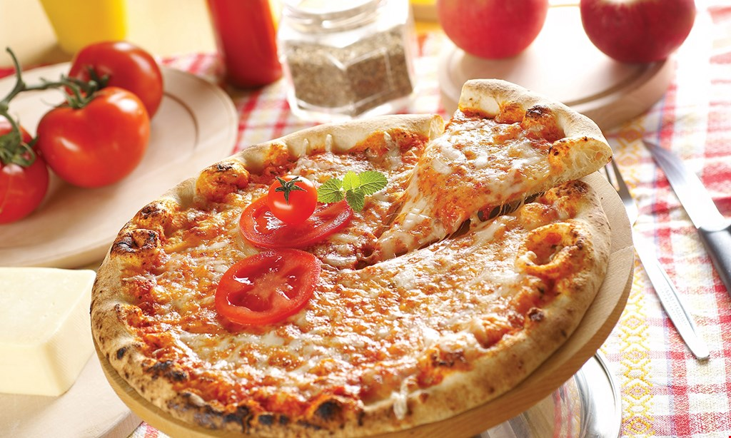 Product image for Di Maria's Pizza & Italian Kitchen $10 For $20 Worth Of Casual Dining