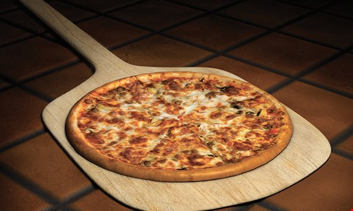 Product image for Panichelli's Pizza & Wings $15 For $30 Worth Of Casual Dining