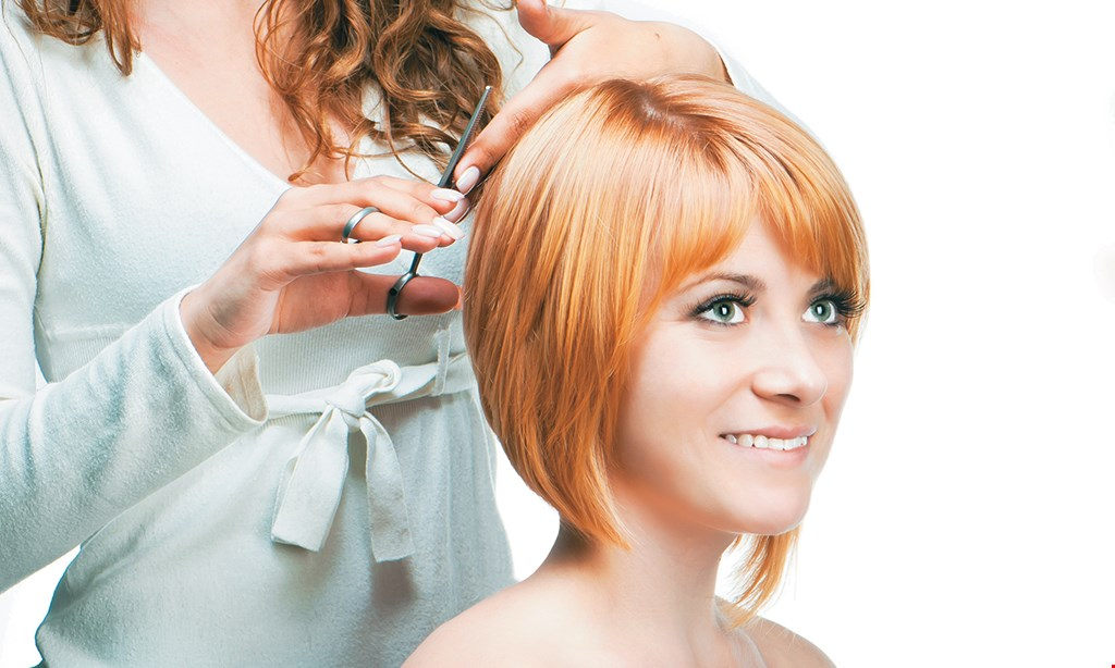 Product image for Chelsea Loves Salon $50 For $100 Toward Any Salon Service