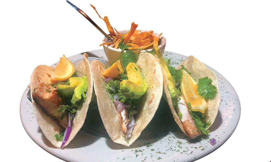 Product image for Los Mariachis Mexican Restaurant $15 For $30 Worth Of Mexican Cuisine