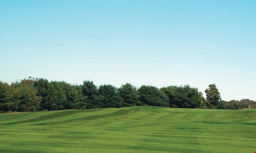 Product image for Turkana Golf Course $80 For 18 Holes Of Golf For 4 People With 2 Carts (Reg. $160)