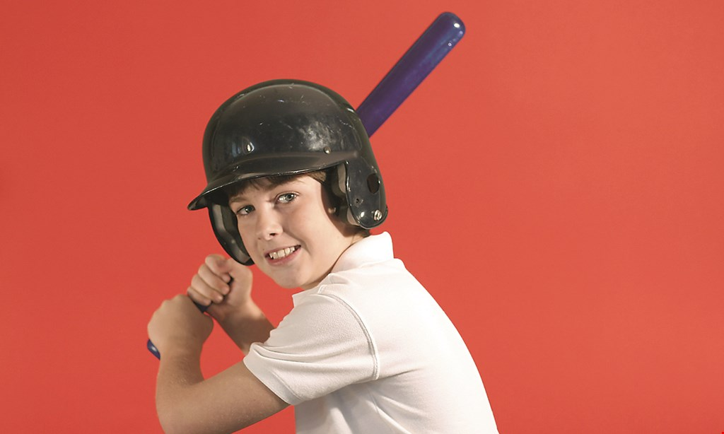 Product image for D-BAT Of Avondale $22.50 For A 1-Hour Batting Cage Rental & Unlimited Batters (Reg. $45)