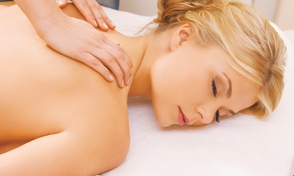 Product image for Body In Mind Massage Institute- Phoenix Wellness Spa (NJ License #18KB00041400) $35 For A 1-Hour Massage (Reg. $70)