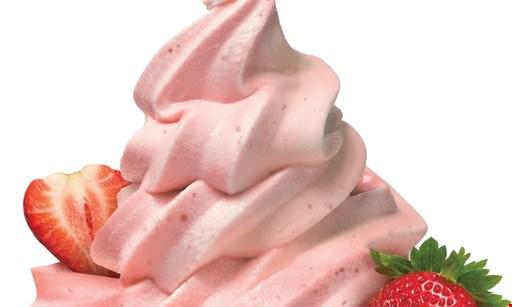 Product image for Yagööt $10 For $20 Worth Of Frozen Yogurt