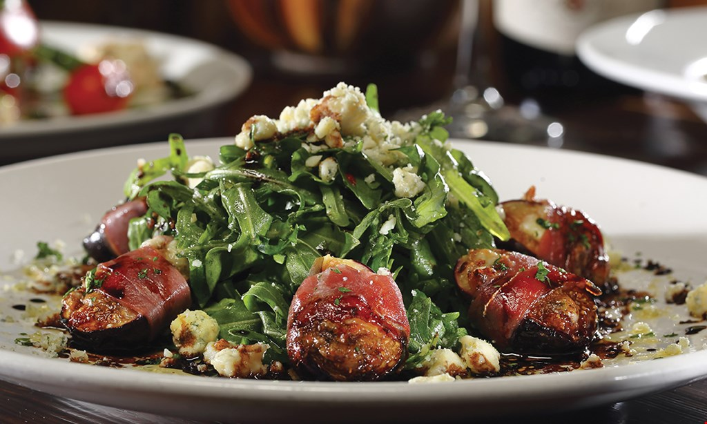 Product image for Savona's Trattoria $15 For $30 Worth Of Italian Cuisine