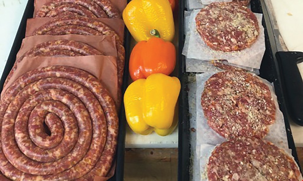 Product image for Nick's Meat Depot $15 For $30 Worth Of Prime Meats & Specialties
