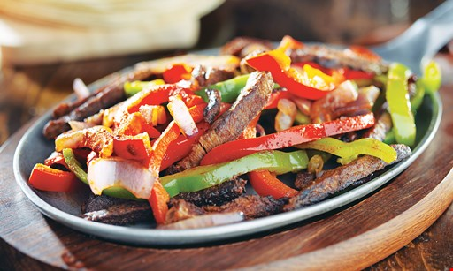 Product image for Los Gallos Mexican Restaurant $15 For $30 Worth Of Mexican Dining