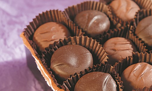 Product image for Gorant Chocolatier $15 For $30 Worth Of Homemade Chocolates