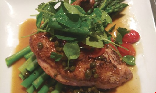Product image for Don Q Restaurant $15 for $30 worth of California fusion dinner cuisine