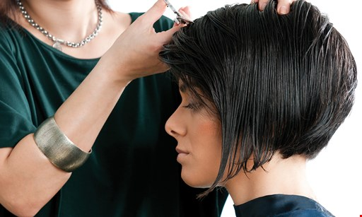 Product image for Sass Salon & Day Spa $50 For $100 Toward Any Salon & Spa Services