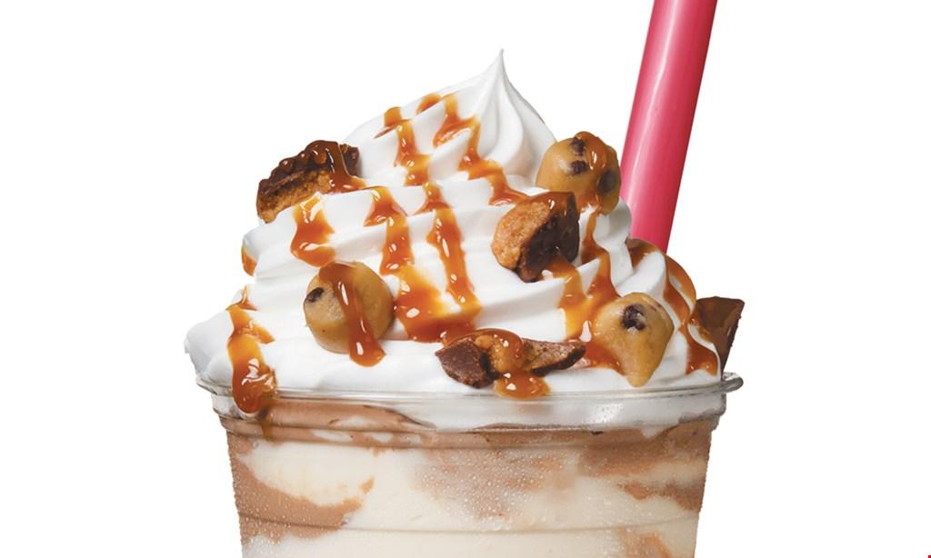 Product image for Yogurtland Boyle Heights $10 For $20 Worth Of Frozen Yogurt