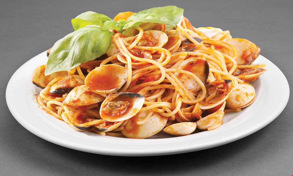Product image for The Italian Grill Sarasota $10 For $20 Worth Of Casual Dining