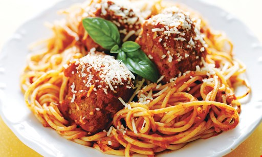 Product image for The Italian Grill Sarasota $15 For $30 Worth Of Casual Dining