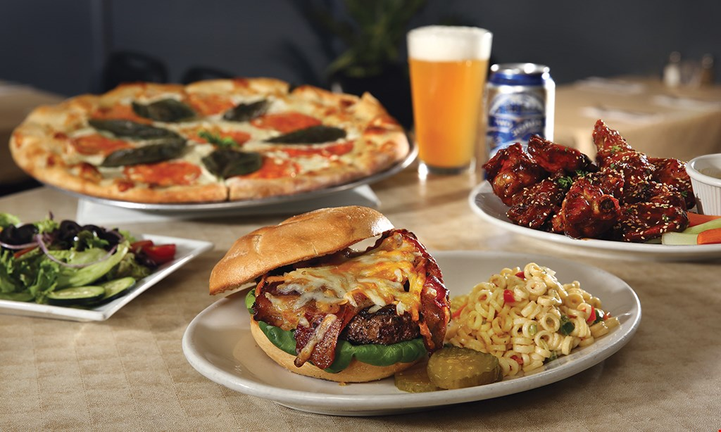Product image for Joe's Tavern $15 For $30 Worth Of Dinner Dining